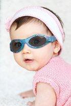 Dooky BabyBanz - Zonnebril - 0-2 jaar Blossom