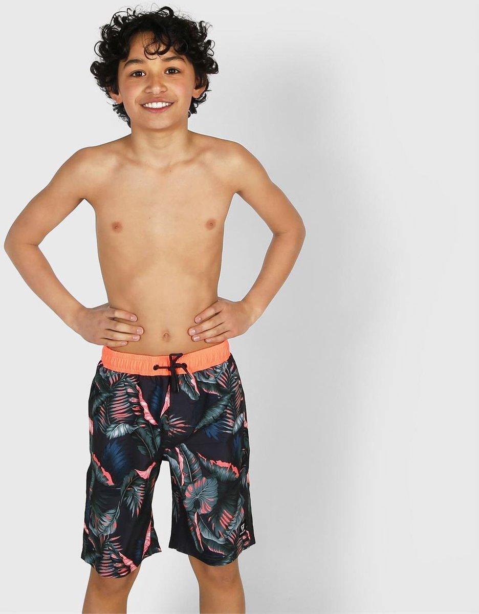 Mason Boys Shorts