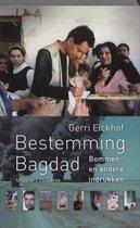 NOS-correspondentenreeks 14 -   Bestemming Bagdad