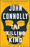 The Killing Kind, 3