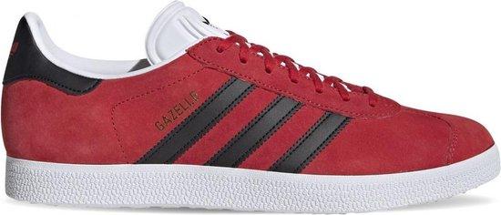 Sneakers adidas Originals Gazelle