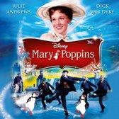 Disney Mary Poppins (Deutscher Original Film-Soundtrack)