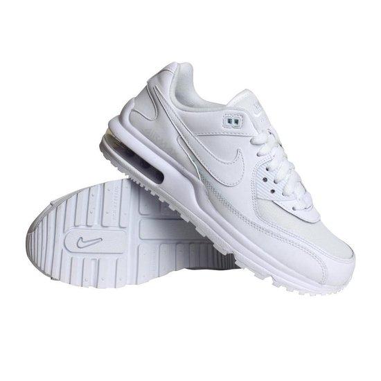 Sneakers kids goedkoop? | BESLIST.nl | Collectie 2020