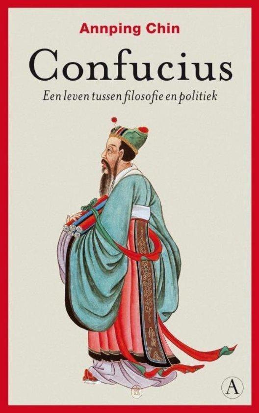 Confucius - Annping Chin   Readingchampions.org.uk