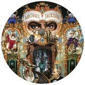 Dangerous (Picture Disc) (LP)