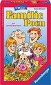 Ravensburger Familie Poen - Kaartspel - Pocketspel