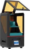 Anycubic 3D Photon - SLA/DLP UV resin 3D-Printer