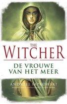 The Witcher 7 -   De Vrouwe van het Meer