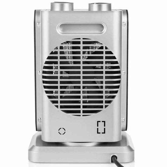 Tristar Ceramic heater KA-5065