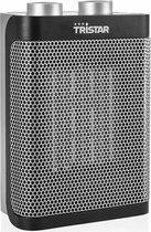 Tristar Ceramic heater KA-5064