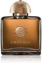 Amouage Dia Woman 100 ml - Eau de Parfum - Damesparfum