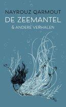 De zeemantel & andere verhalen
