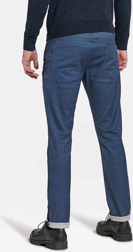 We Fashion Heren Jeans W29 X L36