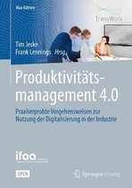 Produktivitatsmanagement 4.0