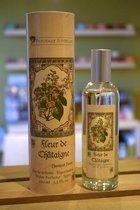Fleur de Chataigne eau de toilette in koker (kastanje) 100 ml - Provence & Nature