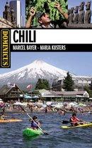 Dominicus reisgids Chili
