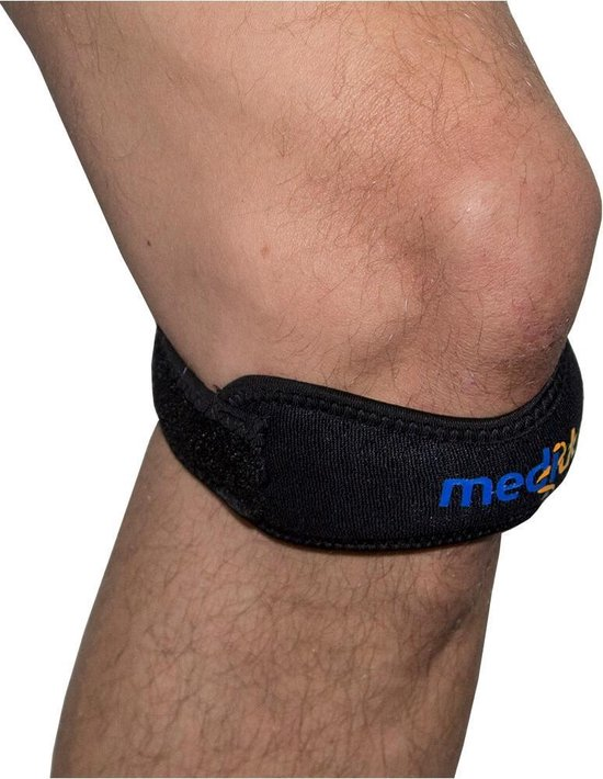 Medidu Patellabrace