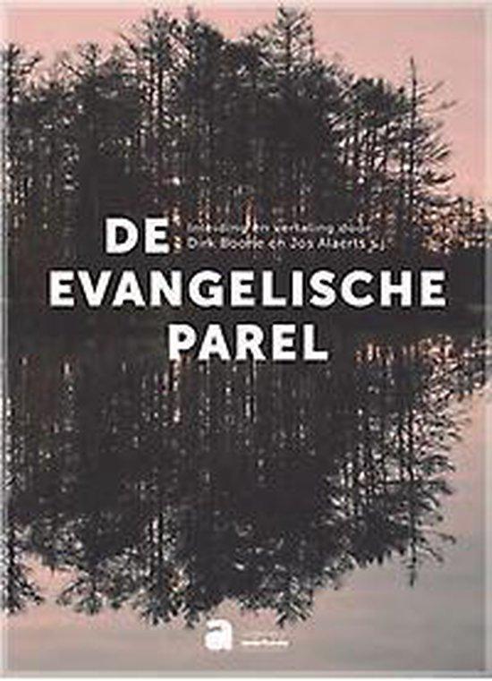 De Evangelische Parel - none  