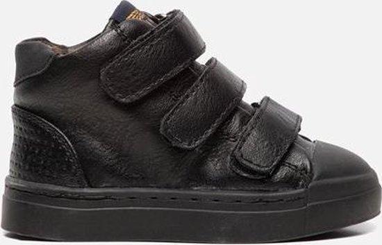 Shoesme Boots zwart - Maat 31
