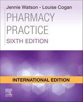 Pharmacy Practice, International Edition