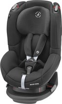 Maxi Cosi Tobi Autostoel - Authentic Black