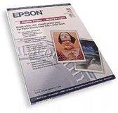 Epson printerpapier Matte Paper Heavy Weight, DIN A3+, 167g/m, 50 Vel