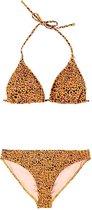 SS20 Lollypop Women Bikini
