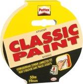 Pattex Classic paint 50 m x 19 mm