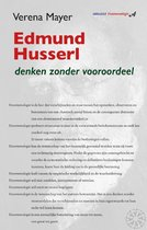 Fenomenologische bibliotheek 9 - Edmund Husserl