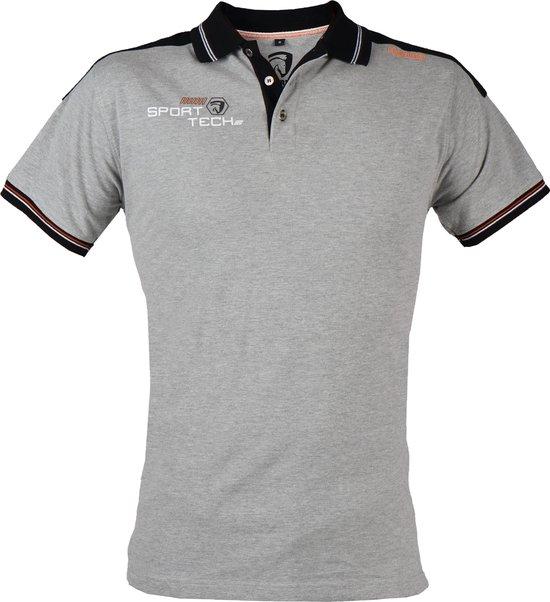 Horka shirt Branco