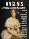 4 - Anglais - Apprenez l'Anglais avec l'Art