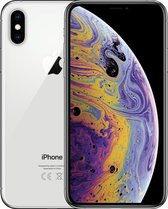 Apple iPhone Xs - 64GB - Zilver