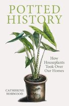 Potted History