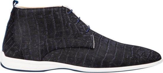 Floris van Bommel Casual schoenen Heren