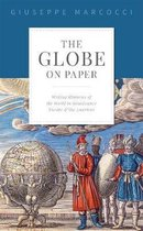 The Globe on Paper