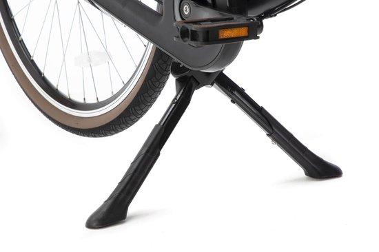 Popal Mare Moederfiets - 47 cm - Zwart