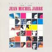 Jean-Michel Jarre – The Essential (1976 - 1986)