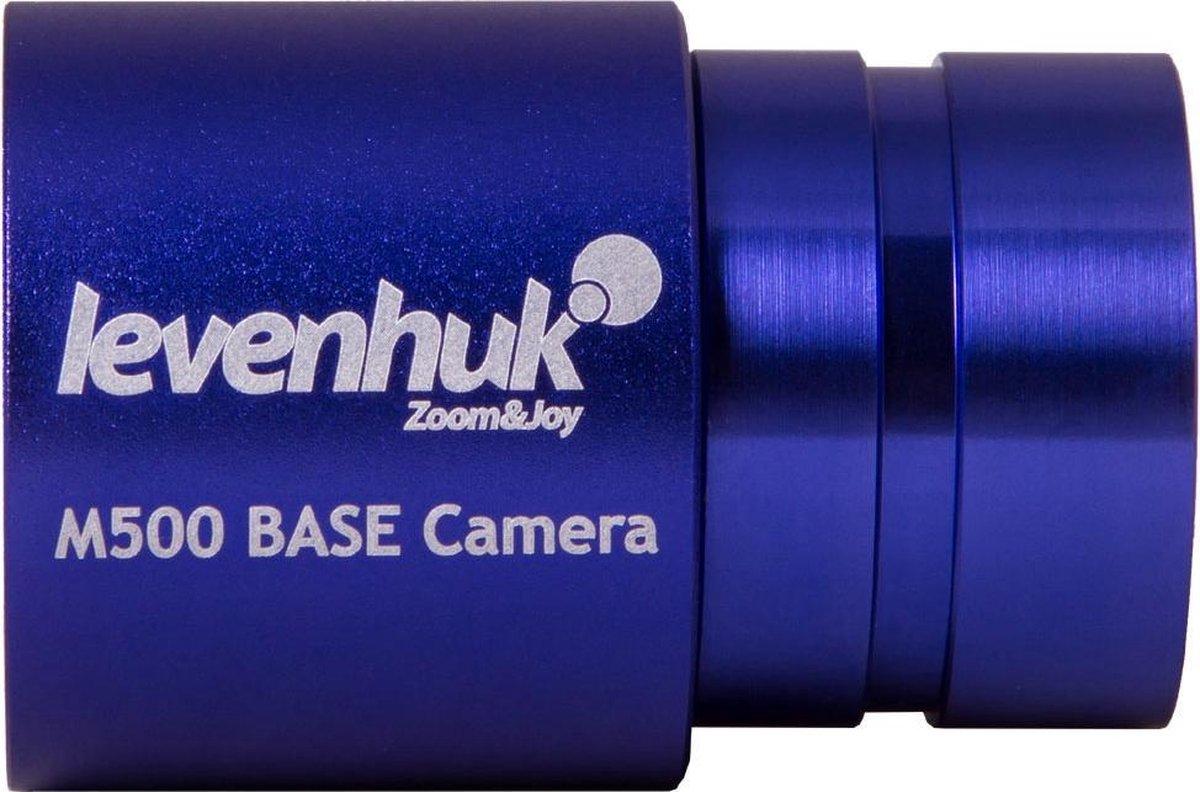 Levenhuk M500 BASE Digital Camera