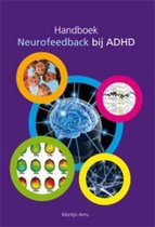 Handboek neurofeedback bij ADHD