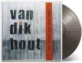 Het Beste Van 1994-2001 (Coloured Vinyl) (2LP)