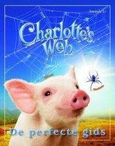 Charlotte's Web - de perfecte gids