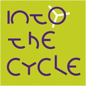 Into the Cycle Valeriaan Thee