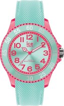 ICE-Watch horloge Cartoon kids small