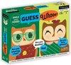 Afbeelding van het spelletje Guess Whooo – Uilen & Vossen | Mudpuppy