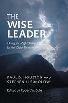 The Wise Leader