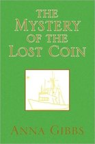 The Mystery of the Lost Coin