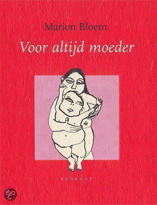 Voor Altijd Moeder