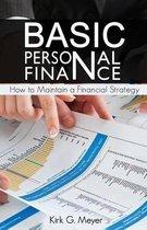 Basic Personal Finance