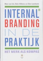 Internal Branding In De Praktijk