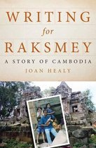 Writing for Raksmey